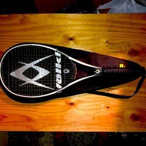 Völkl Tennis Racket Very Nice!